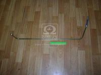 Трубка топливная отводящ.ТНВД (производитель Россия) 740.1104422-02