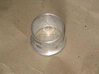 Втулка башмака балансира КАМАЗ Al (производитель Россия) 5320-2918074-03