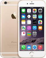 IPhone 6s 16GB Plus Gold Neverlock бу