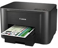 Принтер Canon MAXIFY iB4050 (LAN, WIFI, DUPLEX)
