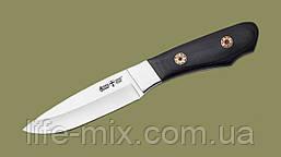 Нож нескладной 01811