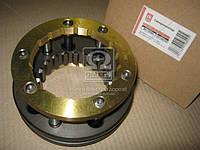 Синхронизатор (80С-1701060-А) МТЗ 1221, 1523 <ДК>