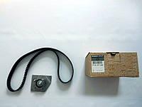 Комплект ГРМ Renault Trafic (Трафик) 1.9 dCi 01-, Opel Vivaro (Виваро) 1.9 dCi 01-