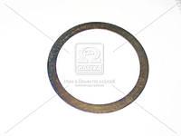 Шайба опорная 130 шестерня МОД 105х86х1,6 (производитель Россия) 5320-2506065-01
