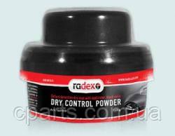 Проявочное покрытие RADEX DRY CONTROL POWDER, 100g.