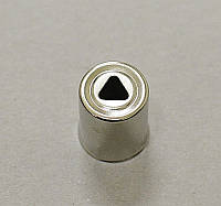 Колпачок магнетрона свч печи Samsung