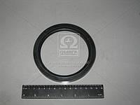 Сальник вала коленчатого КАМАЗ передний (166) (производитель Украина) 740.1318166-01