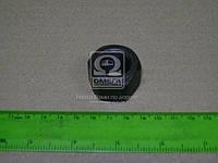 Гайка М20х1,5черный стремянки передний рессоры (производитель Самборский ДЭМЗ) 853525