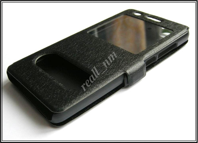 купить чехол Huawei Honor 4C
