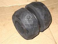 Буфер рессоры передний КАМАЗ (производитель БРТ) 5320-2902624