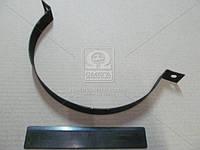 Скоба бачком а расширительного КАМАЗ (производитель КамАЗ) 5320-1311086-30