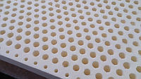Латексные блоки 6 см 200*120