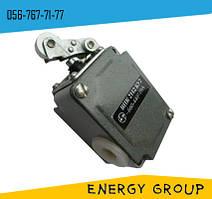 Выключатель концевой ВП 2112 БФУ2