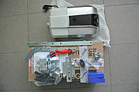 Автоматика  для секционных ворот An-Motors ASG600/3KIT-L