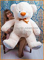 Мягкие мишки 160см | фото плюшевых медведей