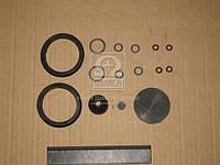 Ремкомплект делителя КАМАЗ №38Р (производитель БРТ) Ремкомплект 38Р