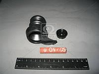 Ремкомплект цилиндра сцепления главного КАМАЗ №35Р (производитель БРТ) Ремкомплект 35Р