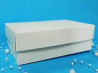 Бонбоньерка коробочка 140х85х45