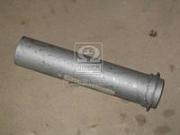 Труба приемная задняя левая (производитель Кукмор, Россия) 5320-1203051