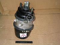 Камера тормозная с мембранным энергоакк (всборе ,тип 20/20) (производитель Белкард) 20.3519100-01