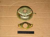 Корпус энергоаккумулятор в сборе (оцинков.) (тип 20) (производитель Россия) 100.3519120/25