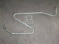 Трубка от компрессора к РДВ в сборе (производитель Россия) 5320-3506200
