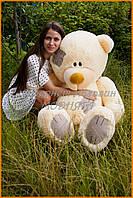 Огромные мишки Тедди 160 см