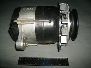 Генератор ДОН (СМД-23, СМД-31) 24В 1000Вт Г992.3701, фото 2