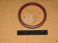 Сальник ступицы передней КАМАЗ красный (135) (производитель Украина) 864136-01