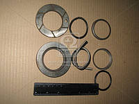 Ремкомплект шкворня (7 позиций) (производитель Ливарный завод) 5320-3001009