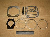 Ремкомплект компрессора 1-но цилиндрового (производитель Россия) 53205-3509015