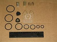 Ремкомплект клапана защитного двойного (производитель ПААЗ) 100.3515109-20