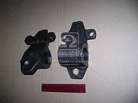 Ушко рессоры передней с втулкой (производитель Ливарный завод) 5320-2902020