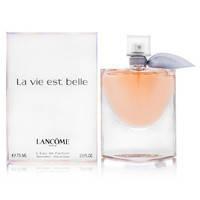 Тестер Lancome La vie est Belle (Ланком Ла Вие Ест Биль)