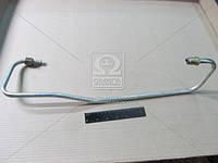 Трубка высокого давлениямеханическоеаническоеанизма рулевого в сборе (производитель Россия) 5320-3408054