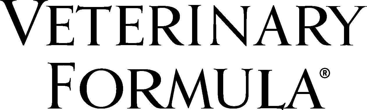 Veterinary Formula ВЕТЕРИНАРНАЯ ФОРМУЛА (США)