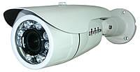 Мультиформатная камера Division CE‐225VFkir8S