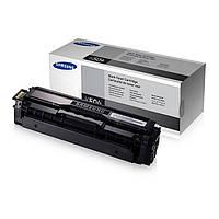 Картридж SAMSUNG CLT-K504S (CLX-4195FN/4195FW, CLP-415N/415NW и Xpress C1810/C1860)