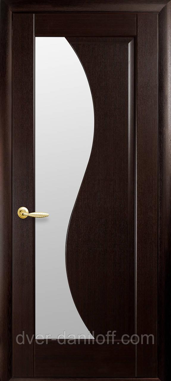 "Дверь ""Эскада"""