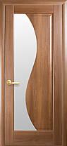 """Дверь """"Эскада"""", фото 3"""