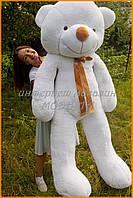 Большие мягкие игрушки | Двухметровый медведь