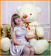 Плюшевый мишка Рафаэль 200 см