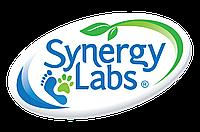 SynergyLabs СИНЕРДЖИЛАБС (США)