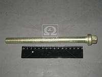 Болт головки блока цилиндра (производитель Россия) 740.1003016