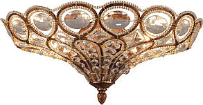 Бра Altalusse 1097W-02 Spanish Gold