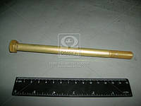 Болт М12х180 верхний крепления КПП КАМАЗ (производитель Белебей) 870017