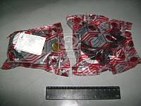 Ремкомплект влагоотделителя КАМАЗ №83Р (производитель БРТ) Ремкомплект 83Р