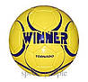 Мяч футбольный Winner Tornado №5
