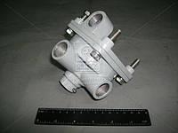 Клапан ускорительный (производитель г.Полтава) 16.3518010
