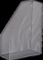 Лоток вертикальный металлический (BM.6260-24)
